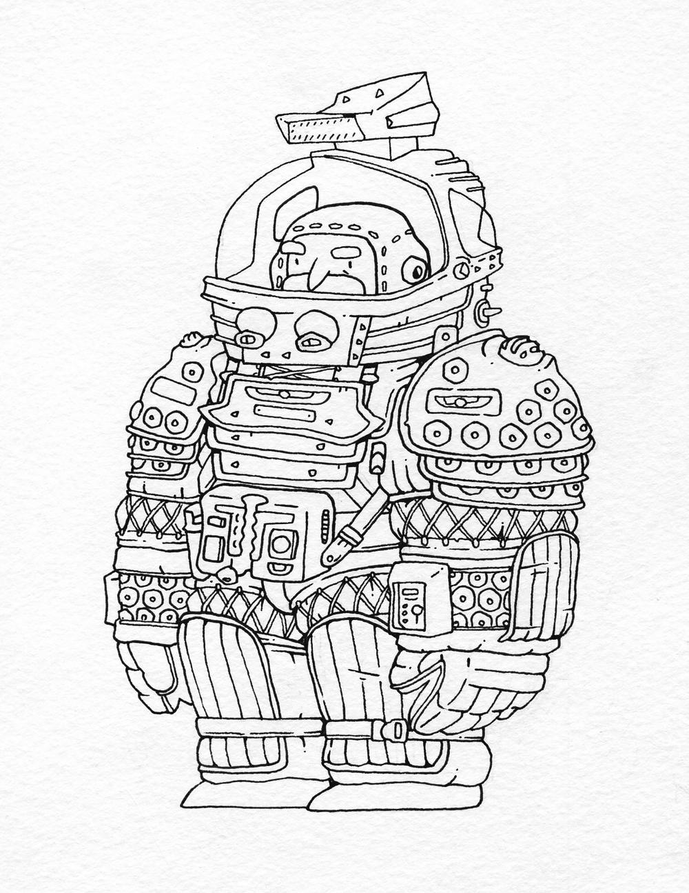 alien001.png