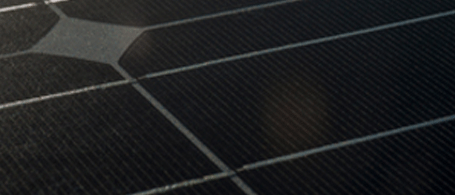 solarmaintance-2.png