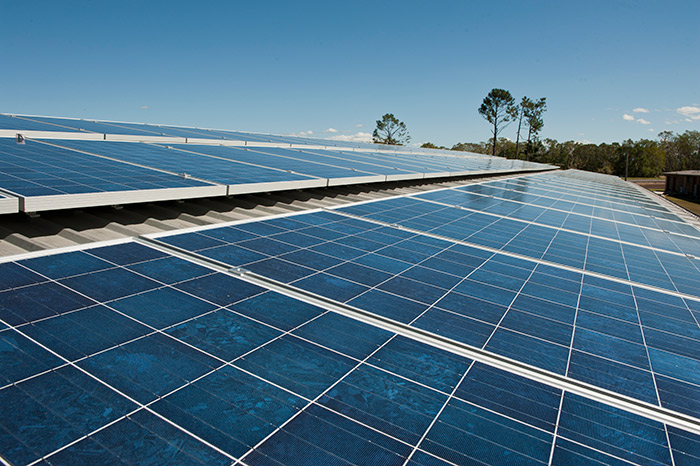 solar-hot-water-systems-brisbane-apollo.jpg