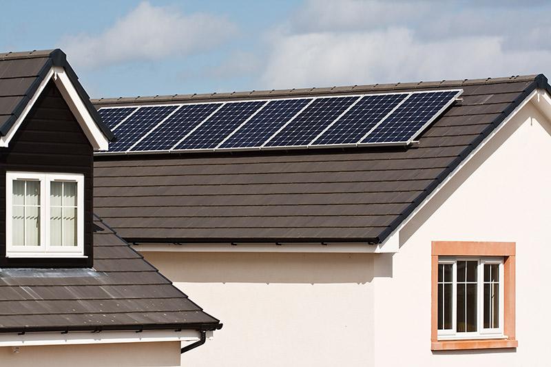 solar panels brisbane townsville