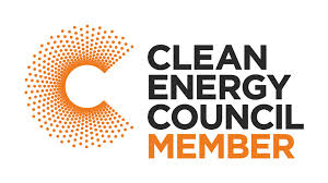 Apollo Solar Power Brisbane - Clean Energy Council Member