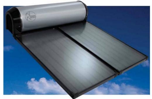 apollo-solar-Solar hot water