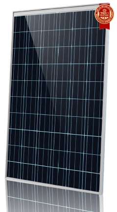 zeus apollo solar