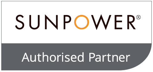 sunpower logo.png