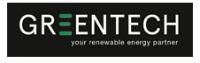 greentech.png