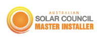 Aus Solar Council.png