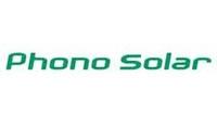 Phono-Solar-Logo.jpg