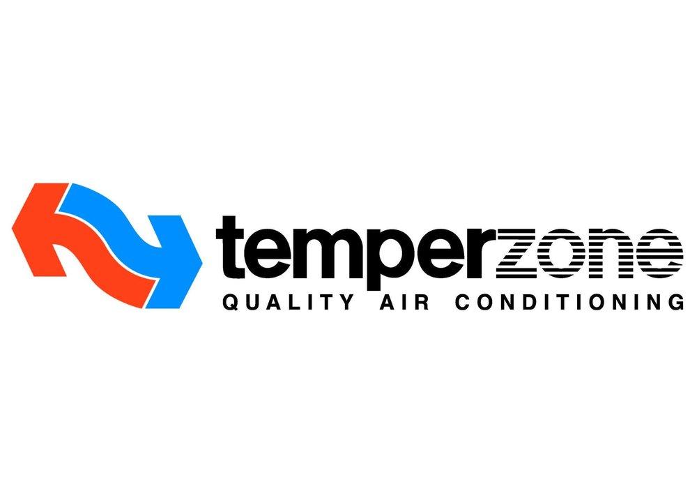 Temperzone.jpg