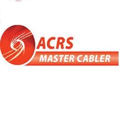 ACRS (1).jpg