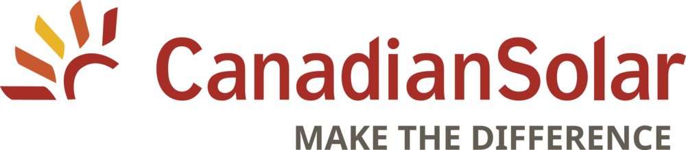 canadian_logo.png