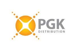 PGK.jpg