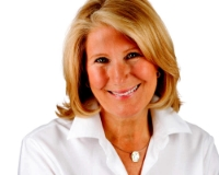 Anne Pryor LinkedIn Online Brand Strategist Sales Training Minneapolis Soul Painter (2).jpg