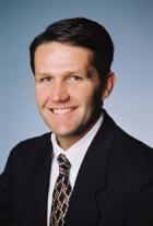 Dr. Steve Manderscheid