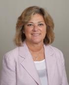 Dr. Nancy Weidenfeller