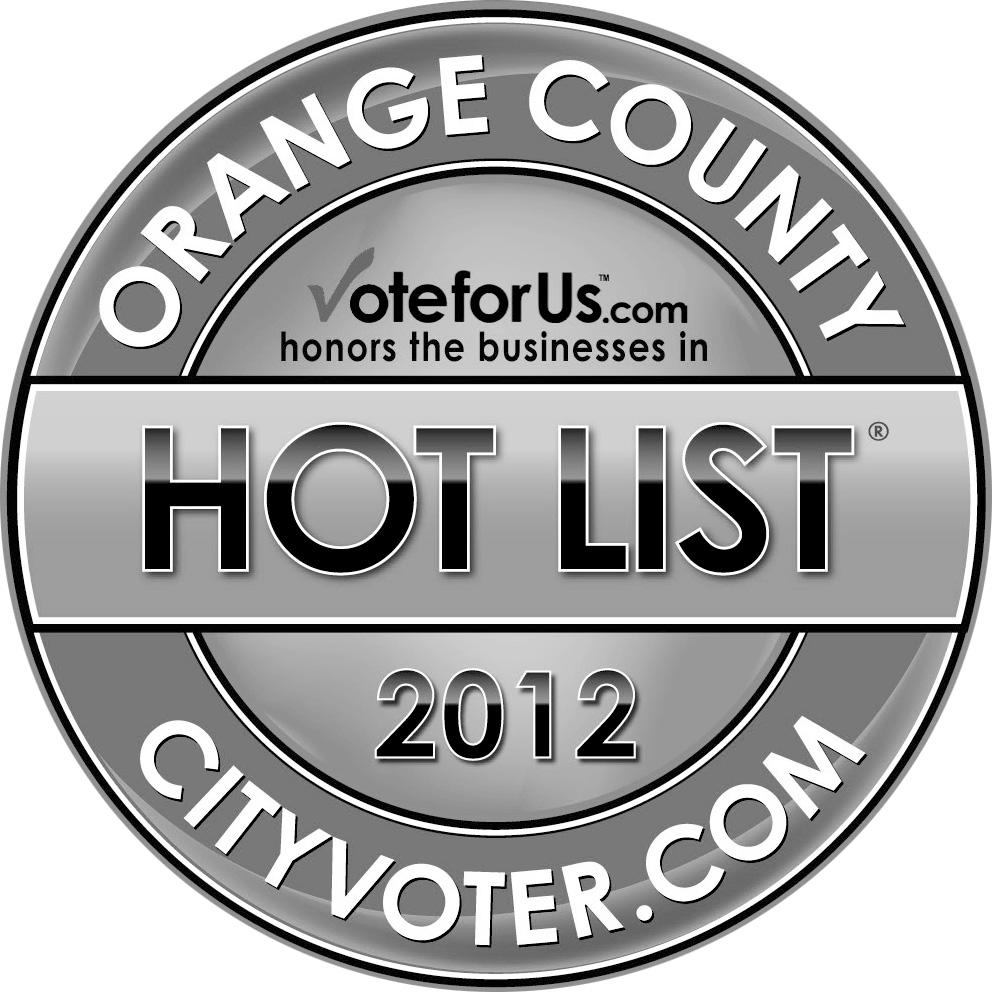 hot_list-2.jpg