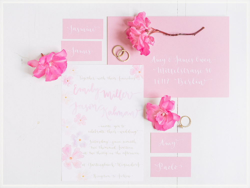 Watercolor_lettering_calligraphy_invitation_EmilyJason_02.jpg