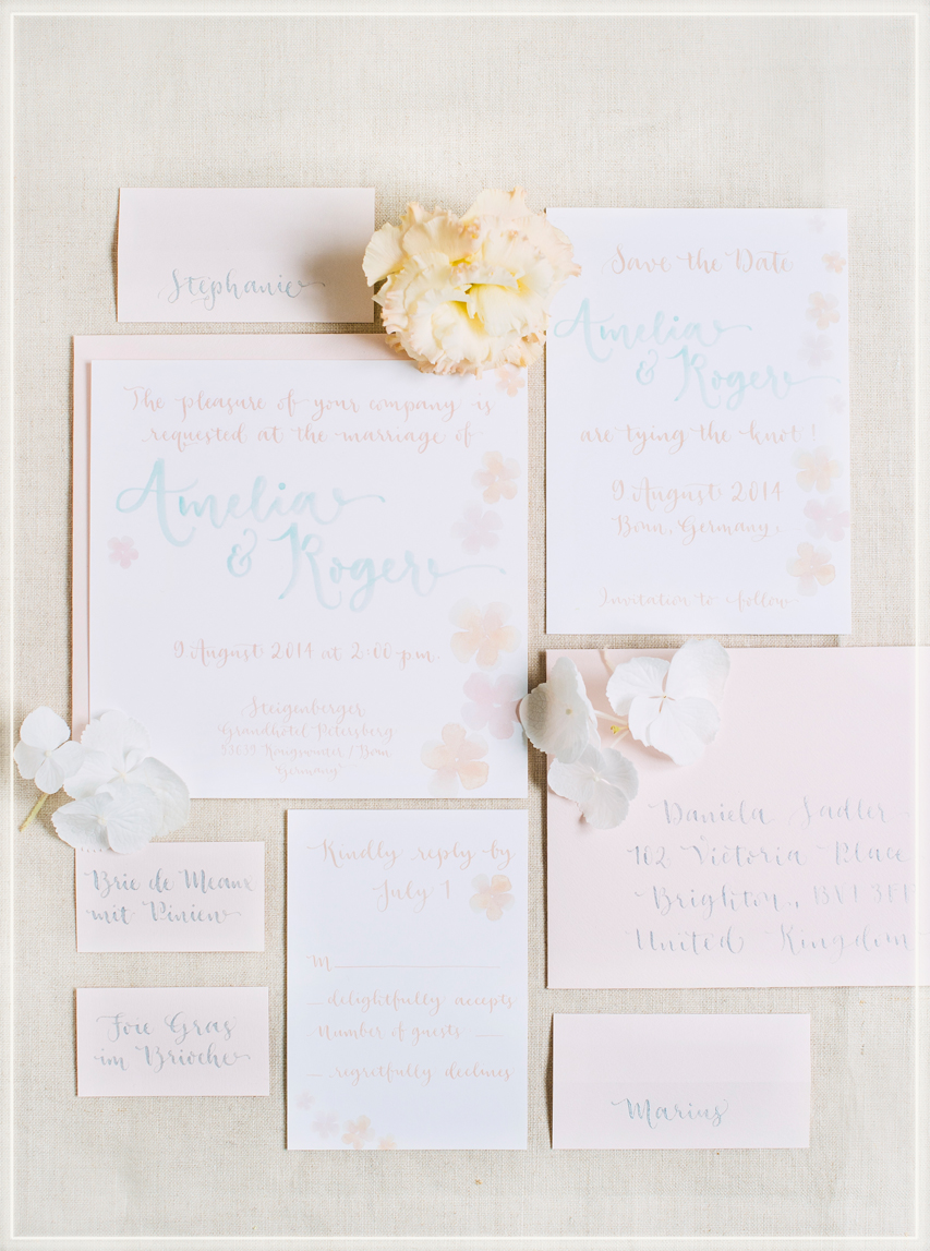 Watercolor_lettering_calligraphy_wedding_invitation_AR_01.jpg