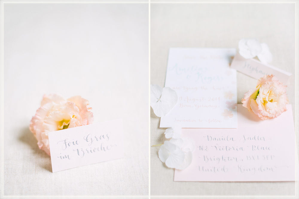 Watercolor_lettering_calligraphy_wedding_invitation_AR_05.jpg