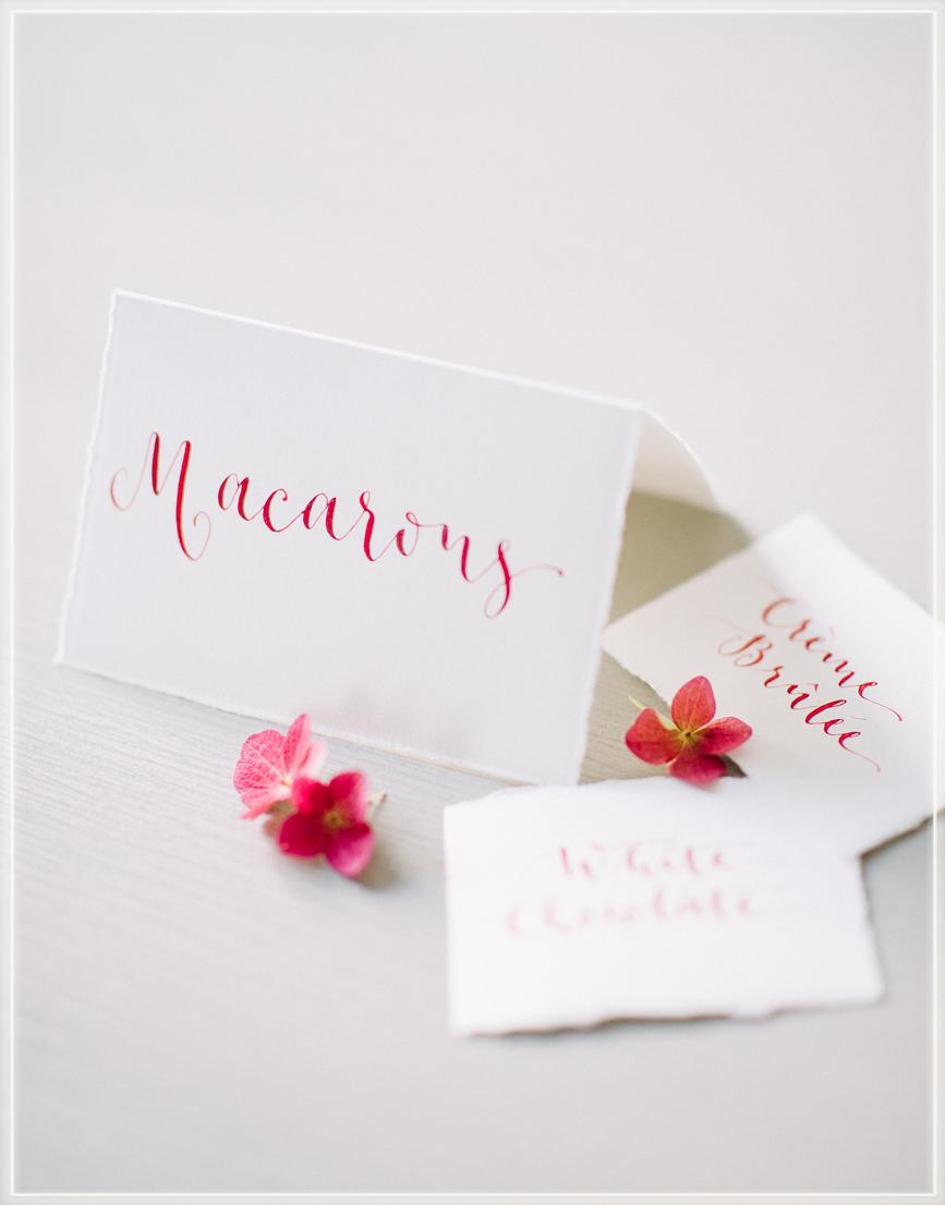 watercolor_lettering_calligraphy_invitation-by-a-Creative-Affair-Photo-ClaraTuma.jpg