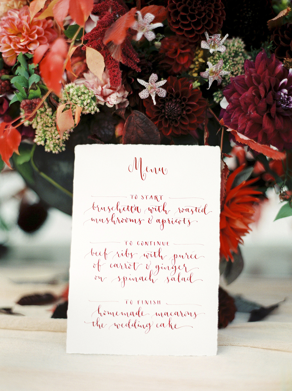 acreativeaffair_modern_calligraphy_weddings_europe_switzerland_france_germany
