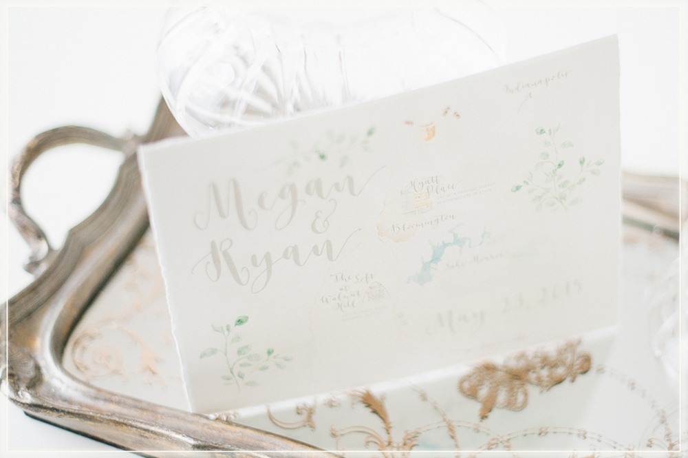Watercolor_Calligraphy_Wedding_Map.jpg