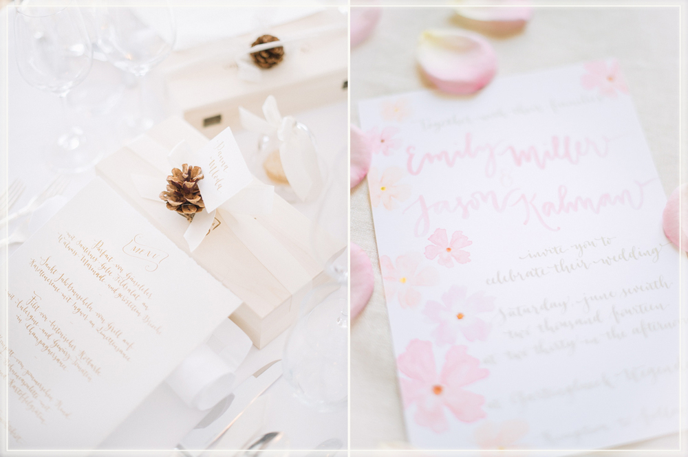 aCreativeAffair_Watercolor_Wedding_Calligraphy_Invitation_Menu_.jpg