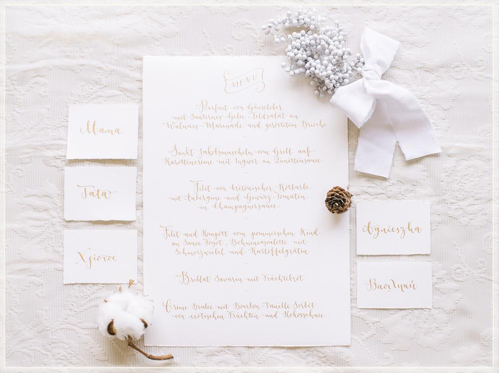 acreativeaffar-gold-calligraphy-wedding-event menus-02.jpg