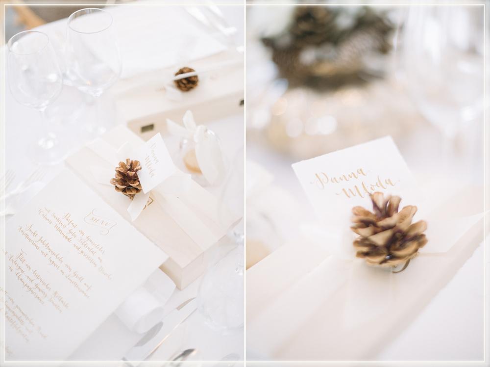 acreativeaffar-gold-calligraphy-wedding-event menus-04.jpg