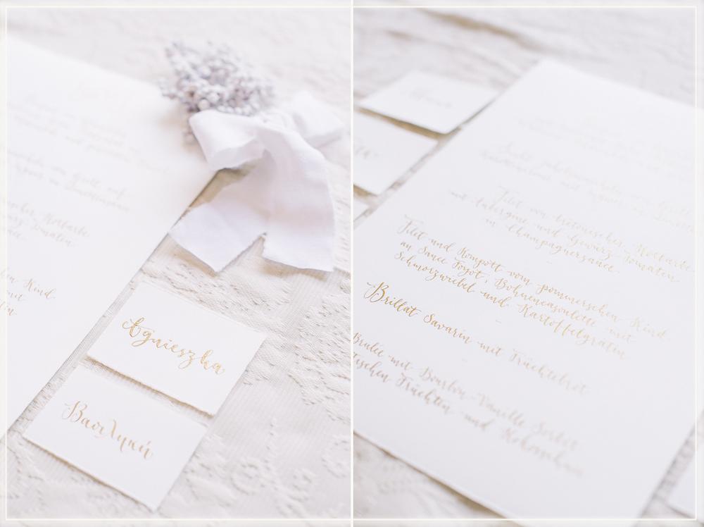 acreativeaffar-gold-calligraphy-wedding-event menus-05.jpg