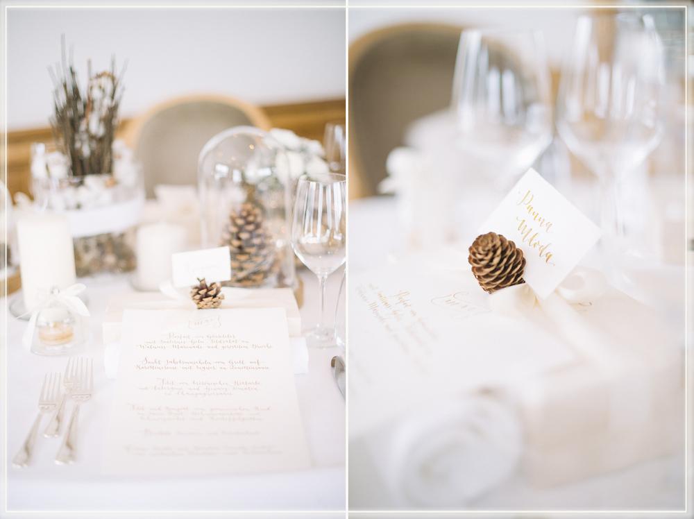 acreativeaffar-gold-calligraphy-wedding-event menus-01.jpg