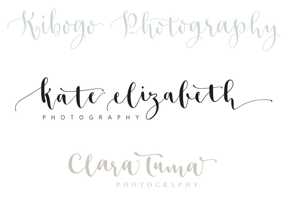 Logo-Design-Calligraphy.jpg
