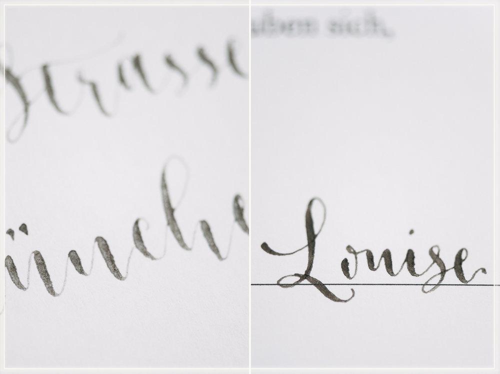 acreativeaffar-calligraphy-privatebank_02.jpg