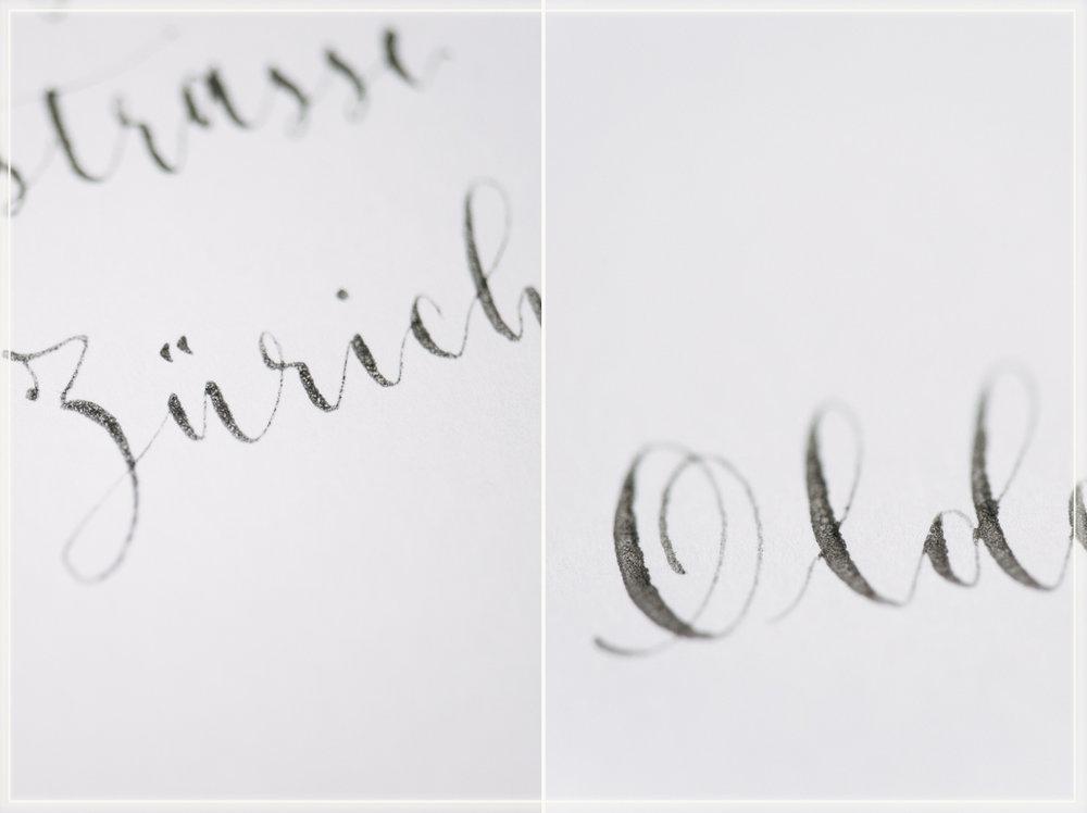 acreativeaffar-calligraphy-privatebank_01.jpg