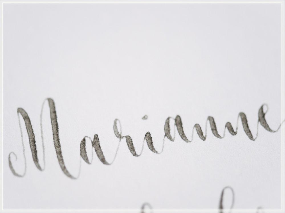 acreativeaffar-calligraphy-privatebank_03.jpg