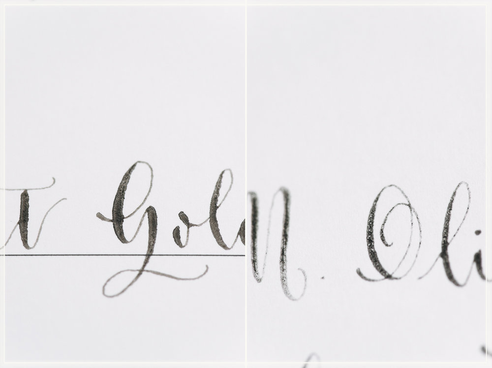 acreativeaffar-calligraphy-privatebank_04.jpg