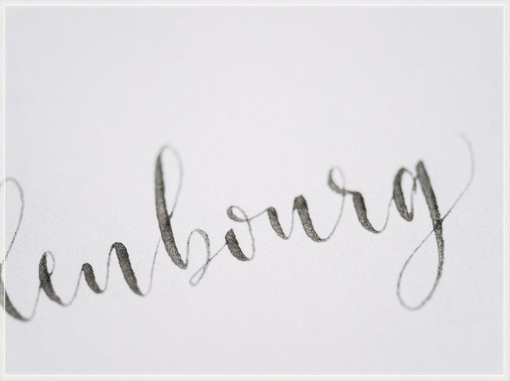 acreativeaffar-calligraphy-privatebank_05.jpg