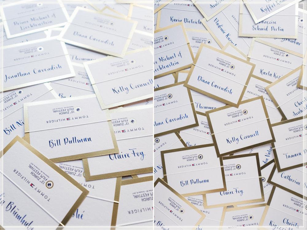 acreativeaffar-event-calligraphy-zff-tommy-hilfiger_08.jpg