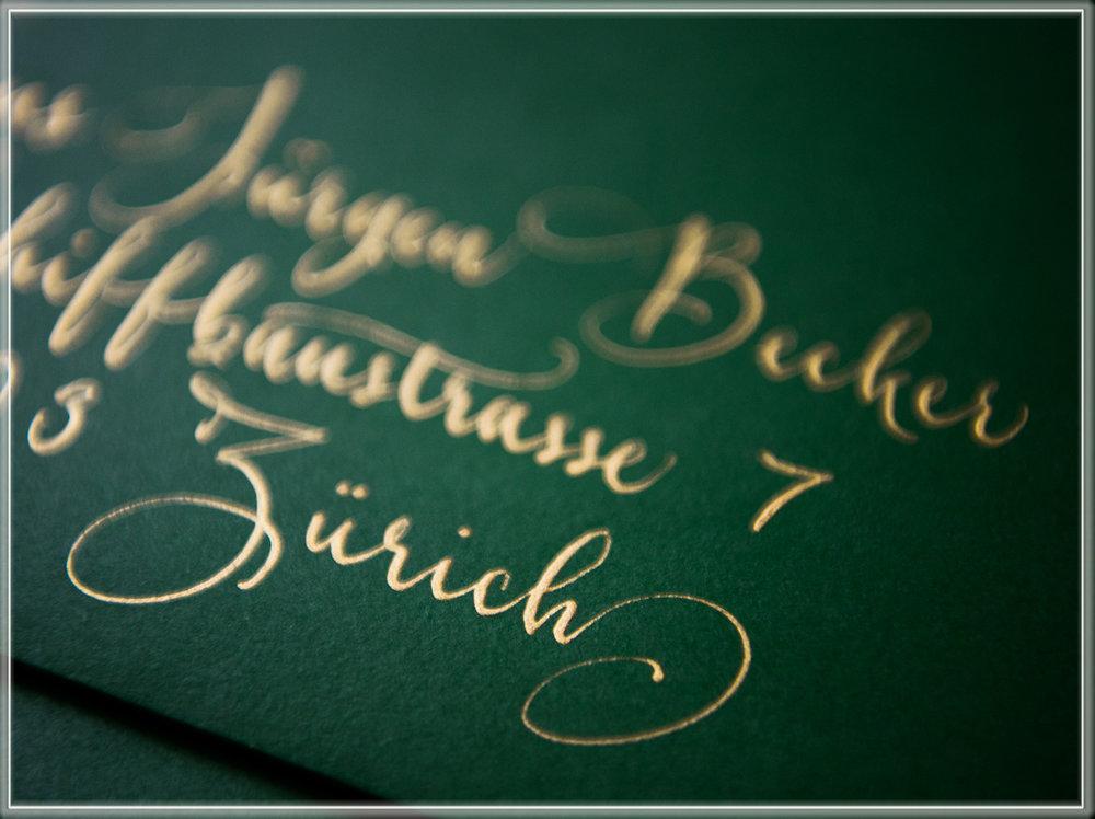 acreativeaffar-event-calligraphy-gucci-envelopes_02.jpg