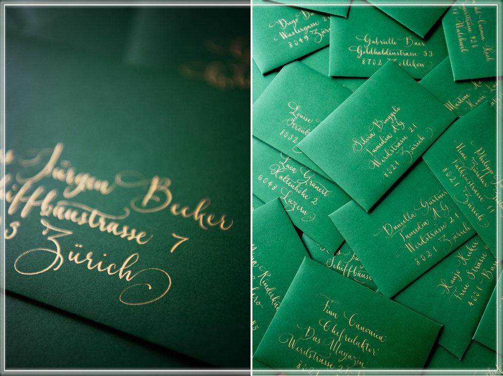 acreativeaffar-event-calligraphy-gucci-envelopes_01.jpg