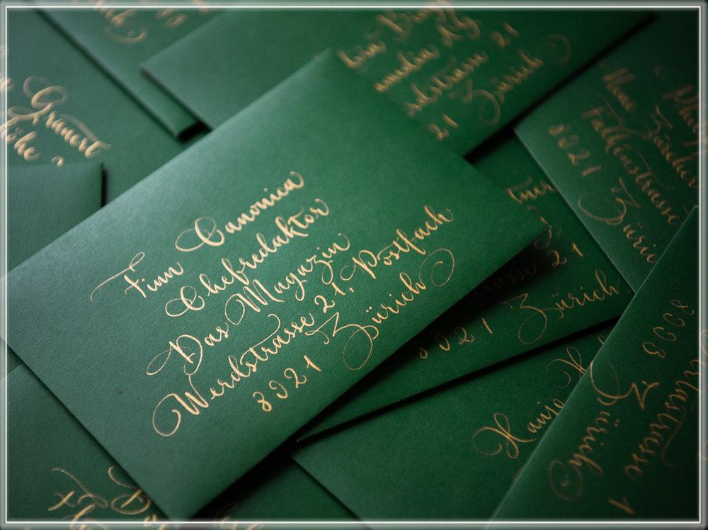 acreativeaffar-event-calligraphy-gucci-envelopes_03.jpg