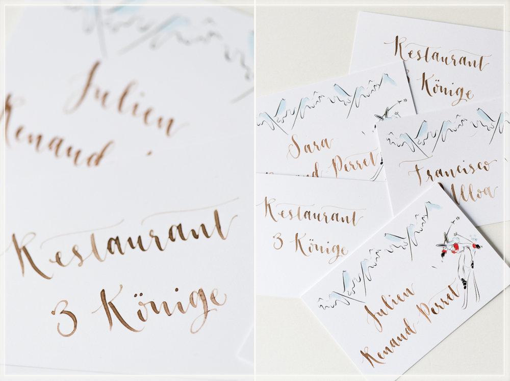 acreativeaffar-event-calligraphy-chedi-fiona-leahy_02.jpg