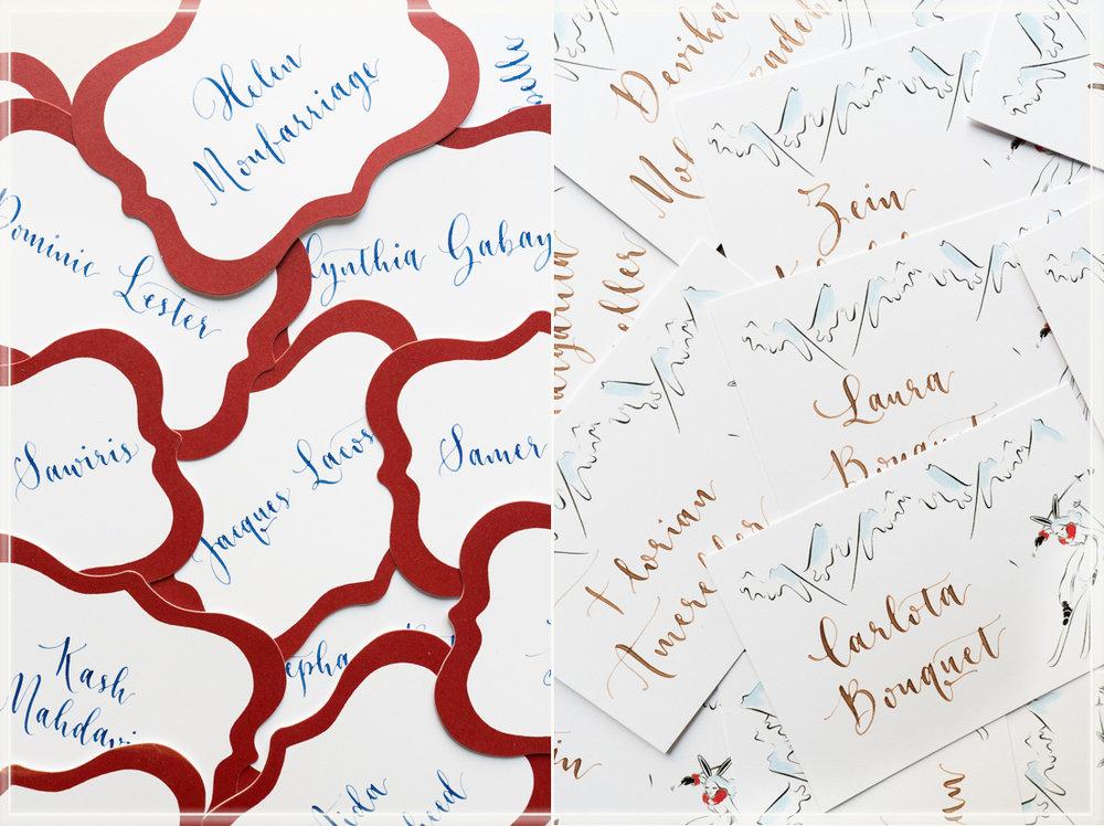 acreativeaffar-event-calligraphy-chedi-fiona-leahy_01.jpg