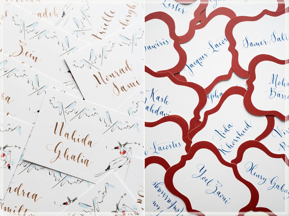 acreativeaffar-event-calligraphy-chedi-fiona-leahy_04.jpg