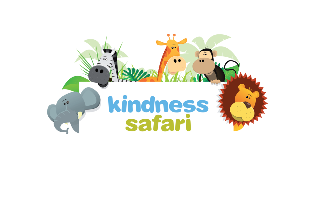 Hey localites! Are you looking for something to do with your family next weekend, May 16th to be exact? Join us at the Oklahoma City Zoo for the Kindness Safari sponsored by KIND in partnership with Zulilly!   I'm sure you've had their healthy and delicious snack bars before but did you know that KIND actually stands behind its name? Not only do they create delicious snack bars but they also deliver KINDness across the world by encouraging everyone to do small (or big) acts of KINDness every day! To add to that, they also donate $10,000 every month to a variety of causes and YOU get to have a say in which cause they choose each month by voting for your choice on their webpage!  I encourage you all to come out to the  OKC Zoo  or a  participating zoo near you  on May 16th from 9am to 1pm and see what the Kindness Safari is all about. There will be fun activities for the kids including a scavenger hunt booklet which features KINDness activities inspired by the zoo animals! After a fun day at the zoo, you will receive flowers as you leave to pass on to someone else to serve as another random act of KINDness. As a thank you for your acts of KINDness you will also receive a complimentary KINDness kit which includes a lunch tote the little ones can color on.