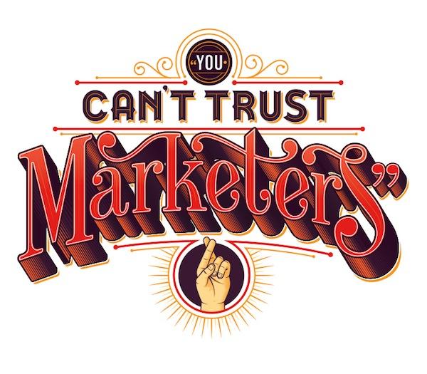 typographic-marketing-myths1
