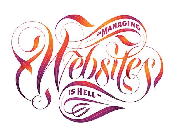 typographic-marketing-myths3