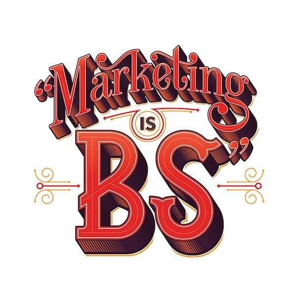 typographic-marketing-myths4