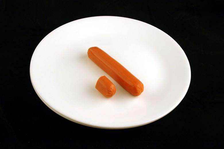200-calories10