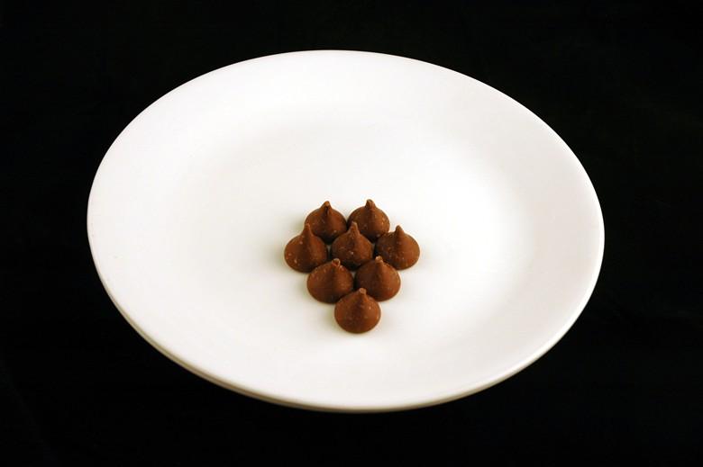 200-calories15