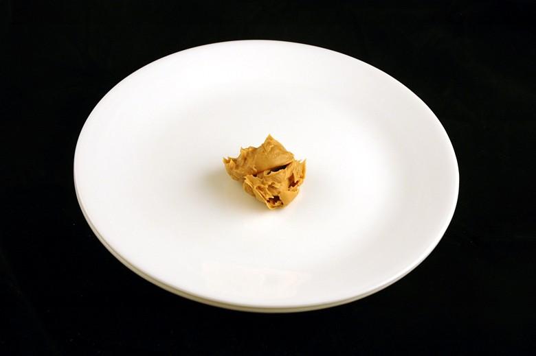 200-calories16